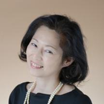 Emi Sakano